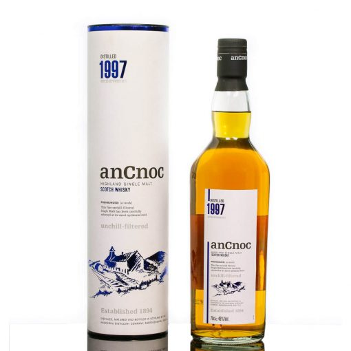 ancnoc-1997