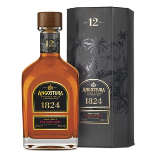 angostura-1824-12-year-old-rum-700ml