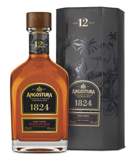 angostura-1824-12-year-old-rum-700ml
