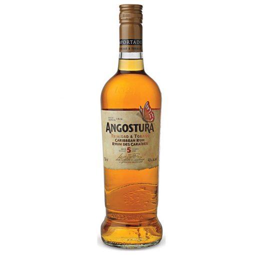angostura-5-year-old-caribbean-rum