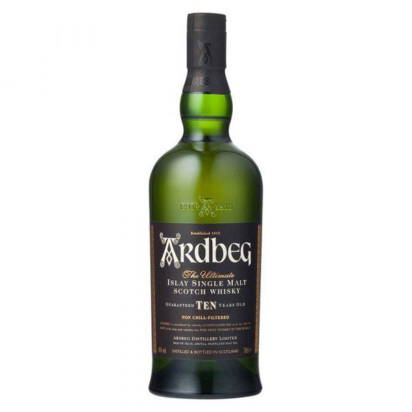 ardbeg-10yo-single-malt-scotch-whisky-700ml
