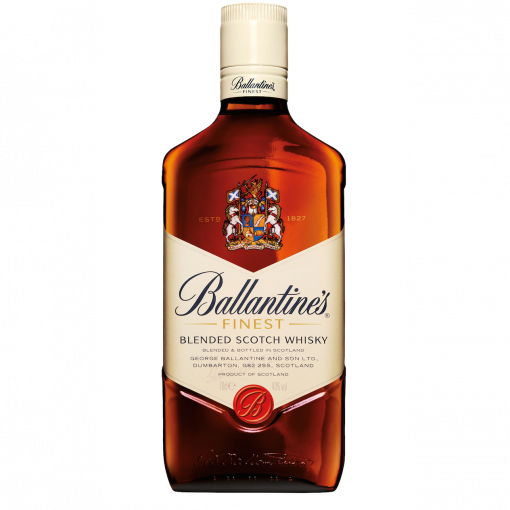 ballentines_blended_scotch_whisky700ml