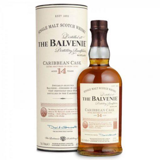balvenie-14-years-caribbean-cask