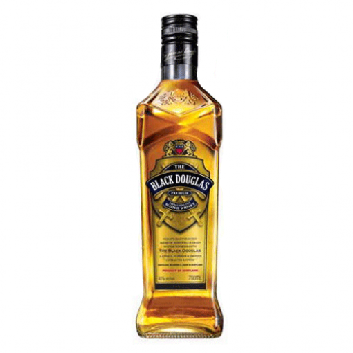 black-douglas-scotch-whiskey-700ml