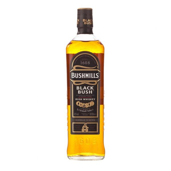 bushmills-black-bush-blended-irish-whiskey-700ml