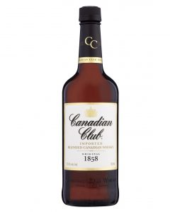 canadian_club_700ml