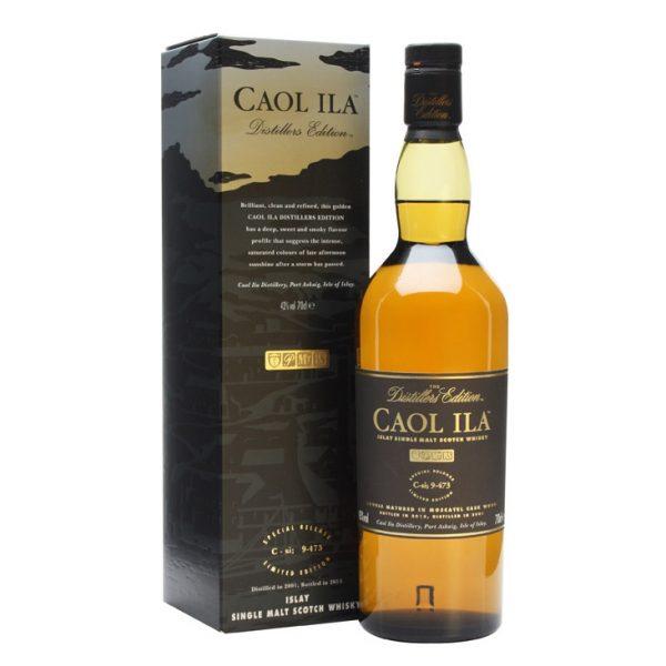 caol-distillers-edition