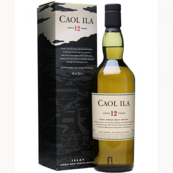 caol-ila-12-year-old-whisky