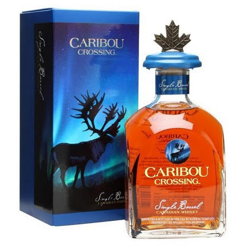 caribou-crossing-canadian-whisky