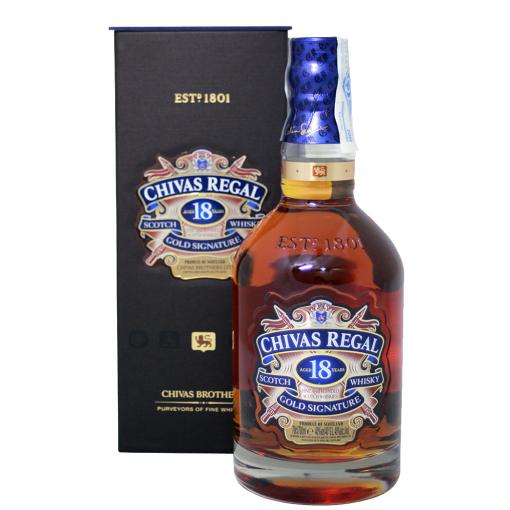 chivas-regal-whisky-18