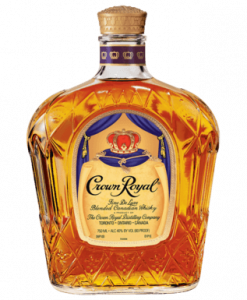 crown-royal-de-luxe-canadian-whisky-750ml