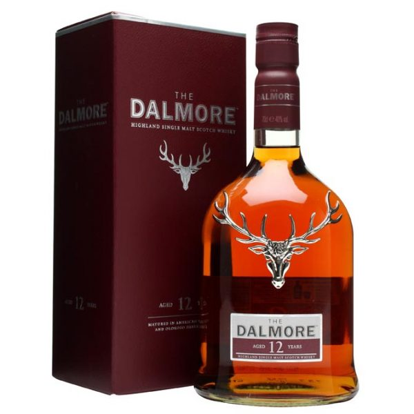 dalmore-12-year-old