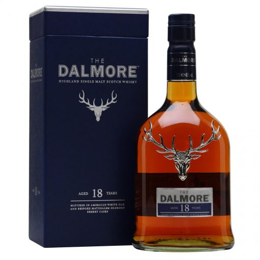 dalmore-18-year-old