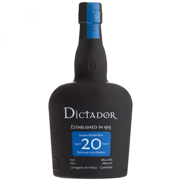dictador-20-year-old-rum-700ml