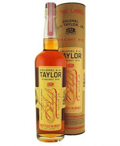 e-h-taylor-straight-rye-bourbon