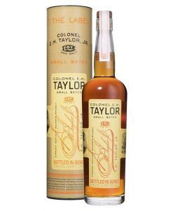 eh-taylor-small-batch
