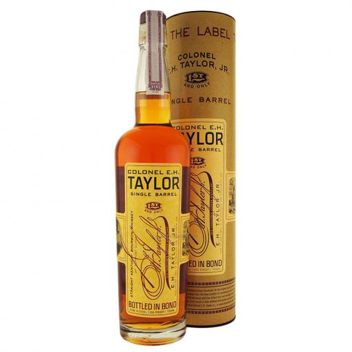 eh_taylor_single_barrel_bourbon