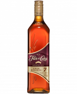 flor-decana-7-year-old