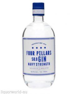four-pillars-navy-strength-gin-700ml