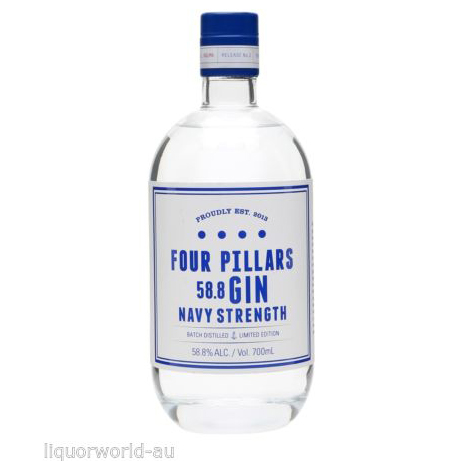 four-pillars-navy-strength-gin-700ml