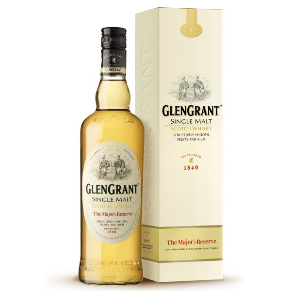 glen-grant-the-majors-reserve-single-malt-scotch-whisky