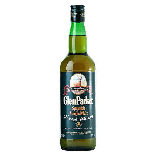 glen-parker-whisky-single-malt