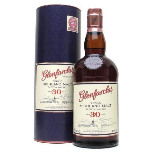 glenfarclas-30-year-old