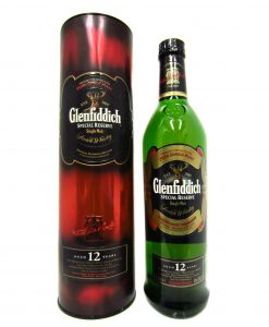 glenfiddich-special-reserve-limited-edition-12-year-old