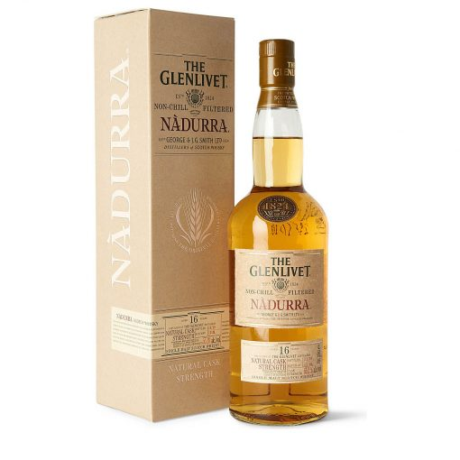 glenlivet-nadurra-16-year-old-single-malt-scotch-whisky-700ml