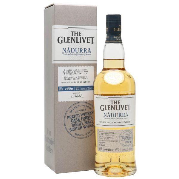 glenlivet-nadurra-oloroso-scotch-whisky