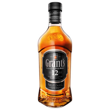 grant-s-12-year-old-scotch-whisky