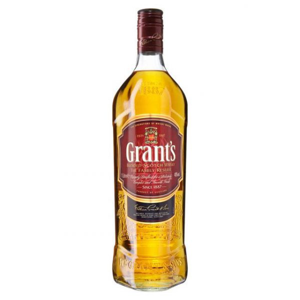 grants-scotch-whisky-1000ml
