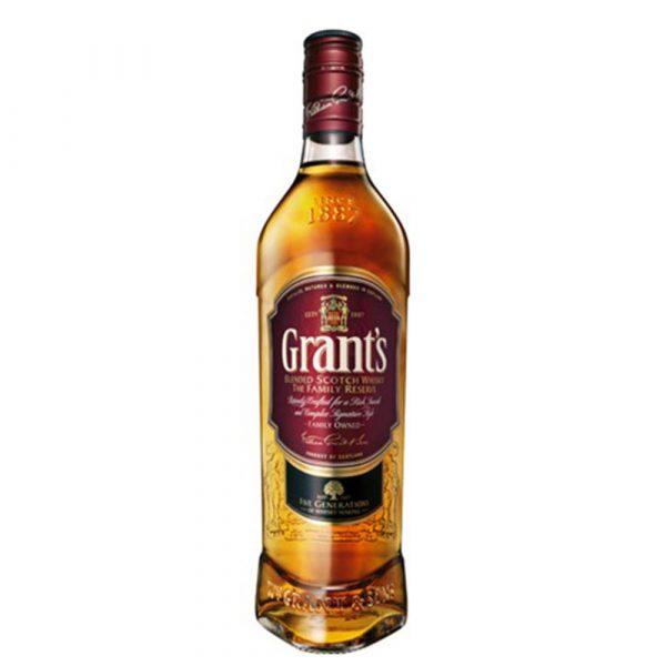 grants-scotch-whisky-700ml