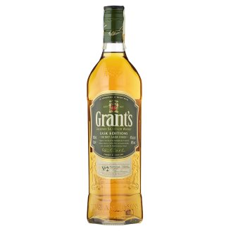 grants-sherry-cask-reserve-whisky