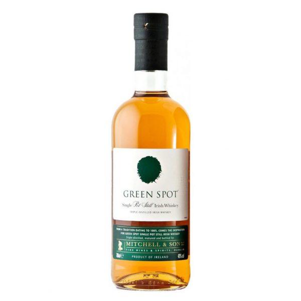 green_spot_single_pot_still_irish_whiskey_2