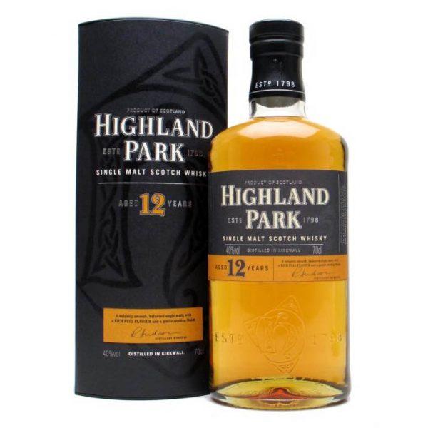 highland-park-12-year-old-scotch-whisky-700ml