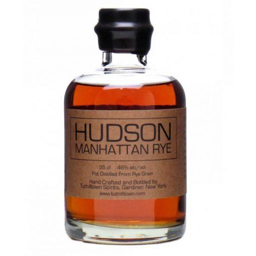 hudson-manhatten-rye-350ml