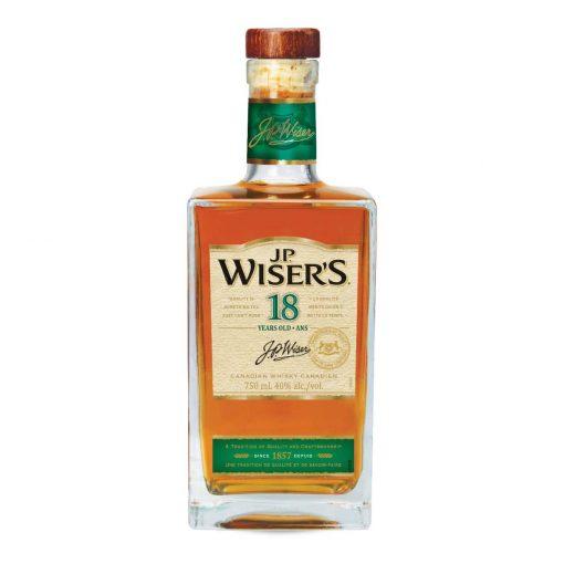 j-p-wiser-s-18yo-whisky