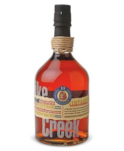 j-p-wiser-s-pike-creek-whisky