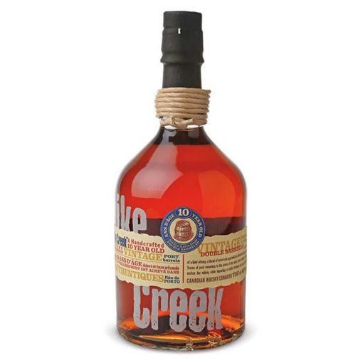 j-p-wiser-s-pike-creek-whisky