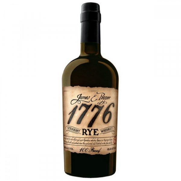 james-1776