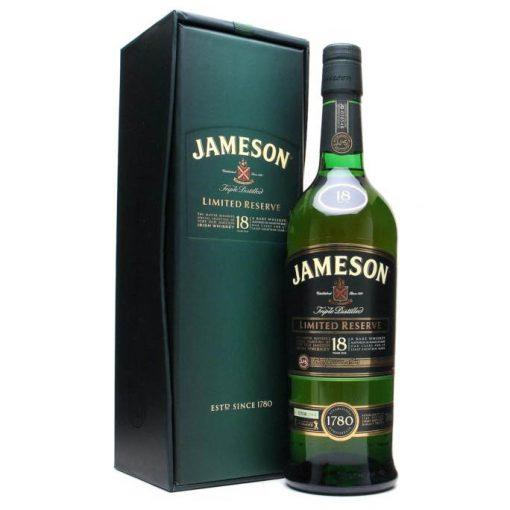 jameson-18-year-old-irish