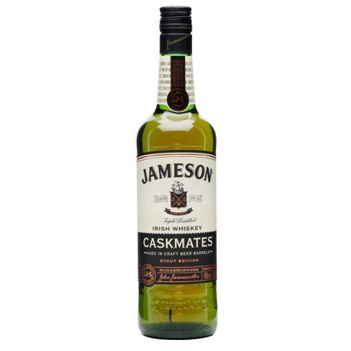 jameson-caskmates-stout-edition