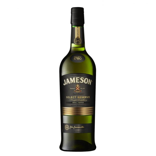 jameson-select-reserve-irish-whiskey