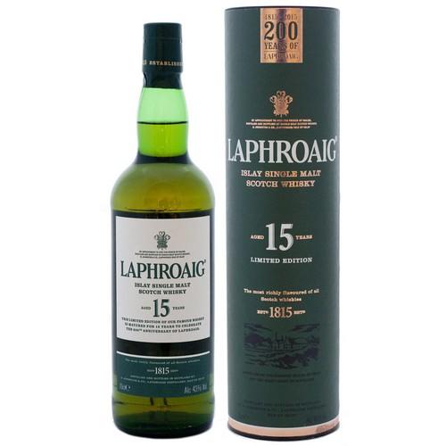 laphroaig-15-year-old-200th-anniversary