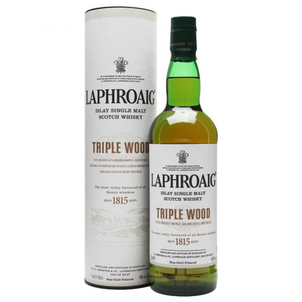 laphroaig-triple-wood-bottle