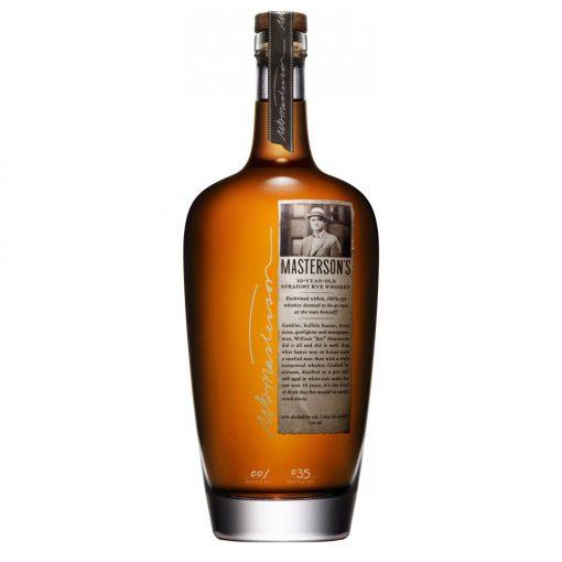 masterson_s_rye_whiskey