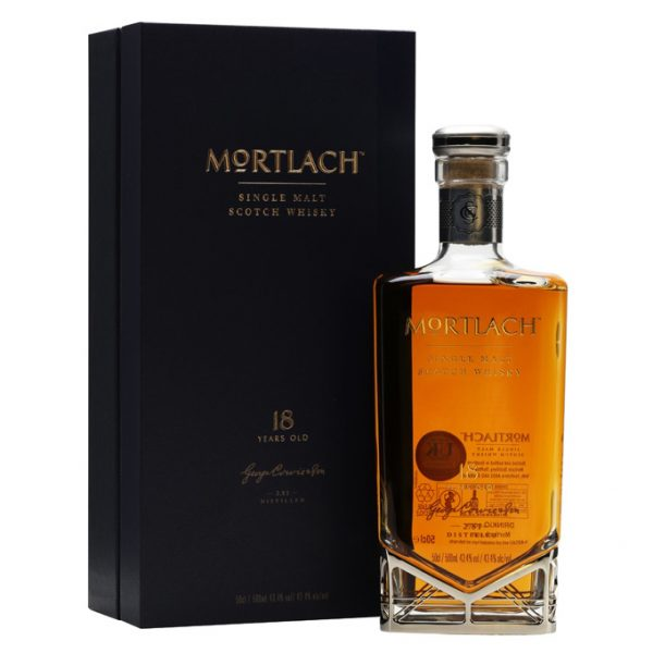 mortlach-18-year-old
