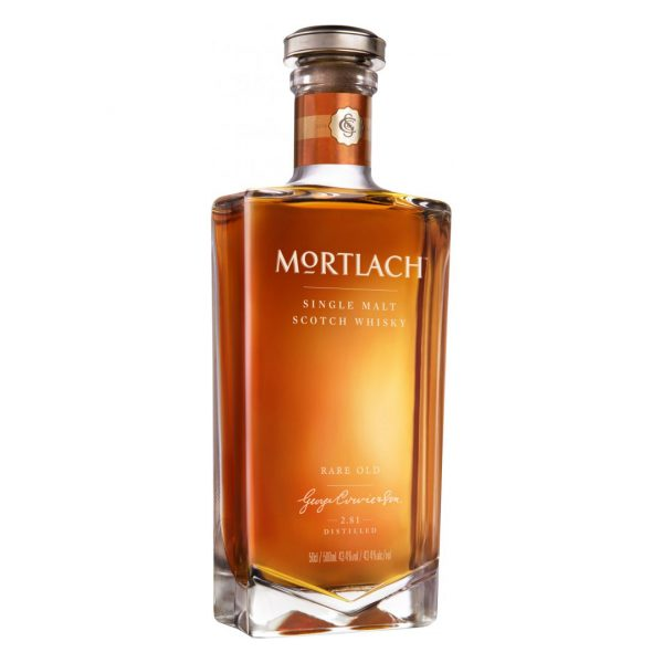 mortlach-rare-old-single-malt
