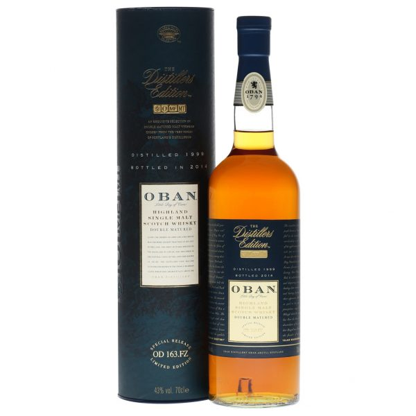 oban-distillers-edition-scotch-whisky